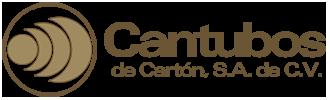 Cantubos de Cartón, S.A. de C.V.