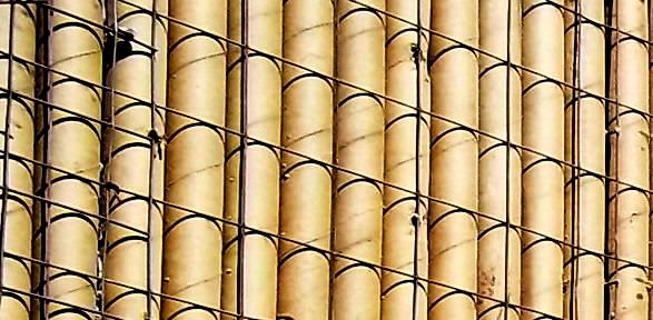 CANTUBO Panel